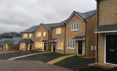 Termrim Construction Confirm Handover of New Homes in Halifax