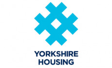 Termrim Construction Secures Calverley Lane, Bramley Project for Yorkshire Housing