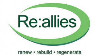 Termrim Construction Appointed to Re:Allies New Build Framework